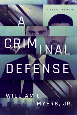 A Criminal Defense